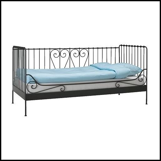 1 60 Bett Zwei Matratzen