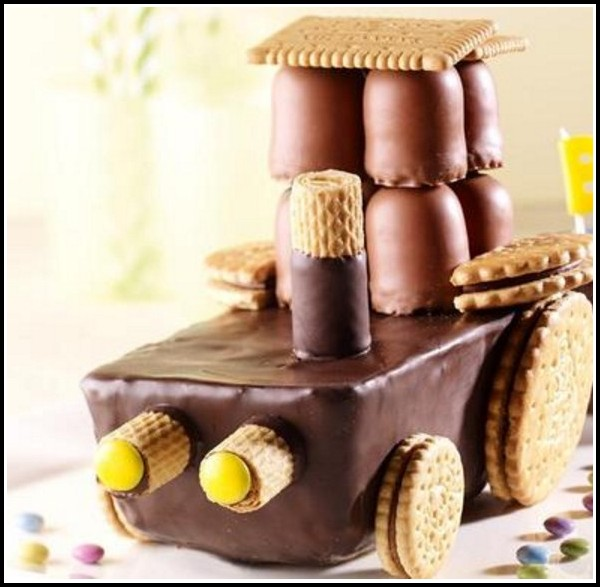 1 Geburtstag Kuchen Bestellen