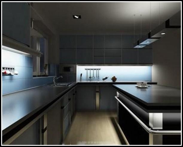 12v Led Beleuchtung Wohnmobil