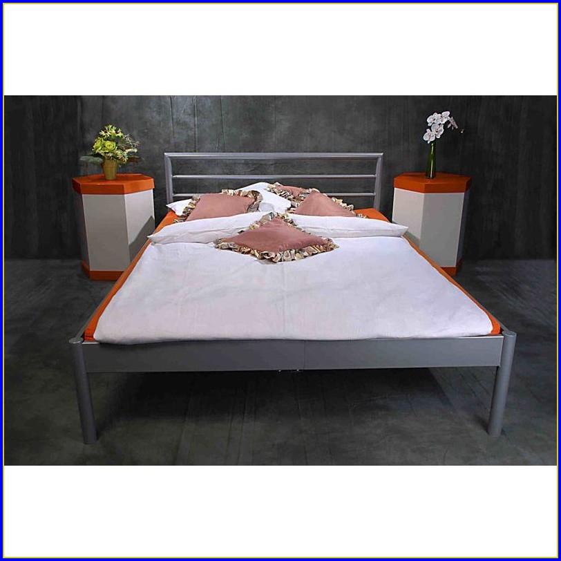 140 Bett Ikea