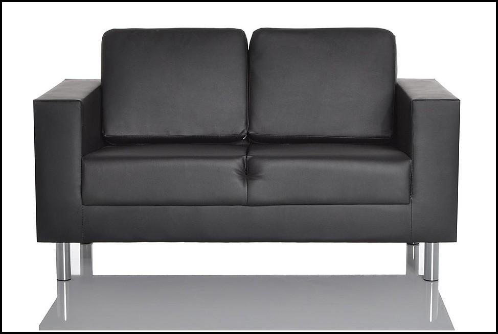 2 Sitzer Sofas Gebraucht