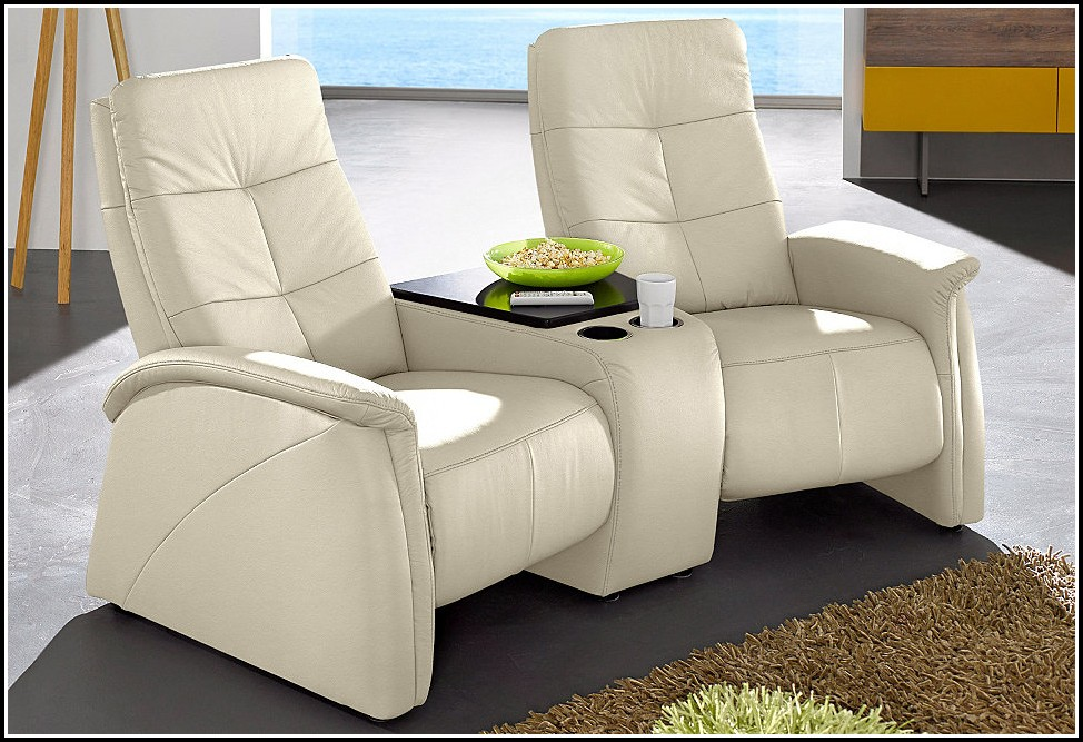 2er Sofas Mit Relaxfunktion