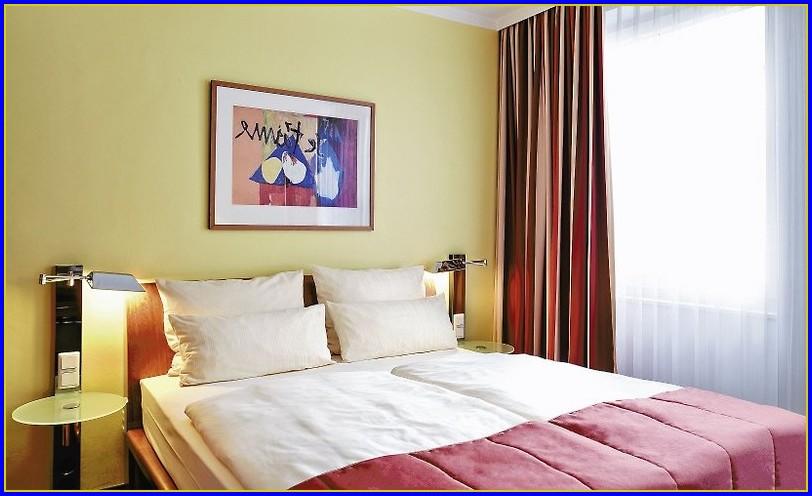 3 Bett Zimmer Hamburg Reeperbahn