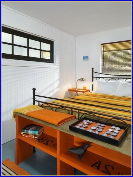 3 Bett Zimmer München