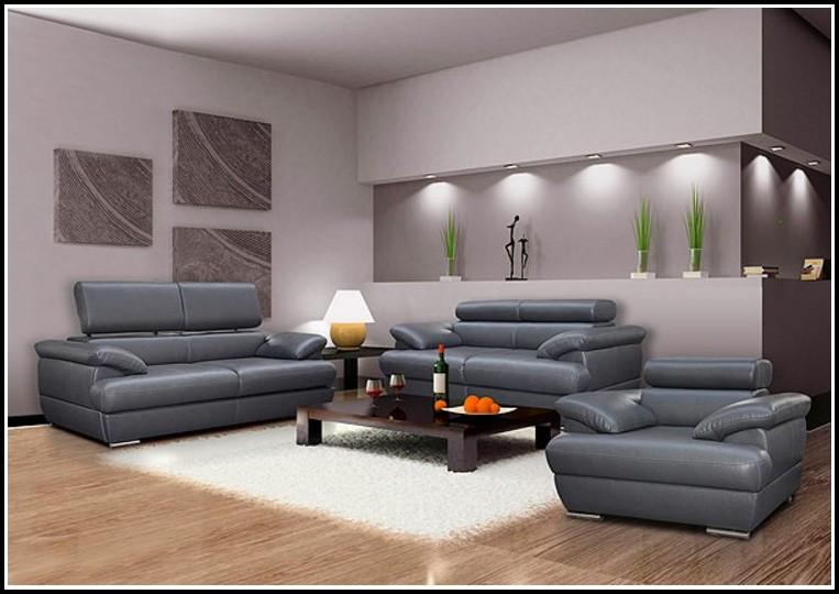 3 Sitzer Sofa Hudson Ii