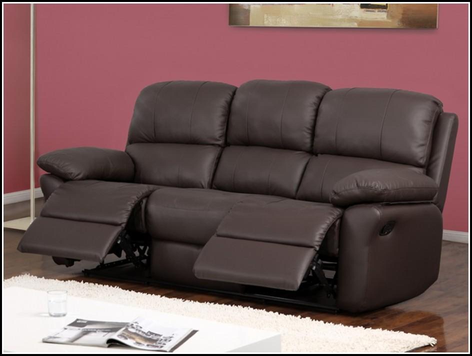 3 Sitzer Sofa Ikea