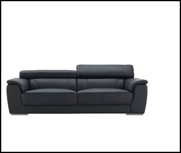 3 Sitzer Sofa Mit Bettfunktion