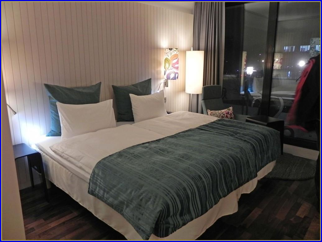 4 Bett Zimmer Berlin Kurfürstendamm