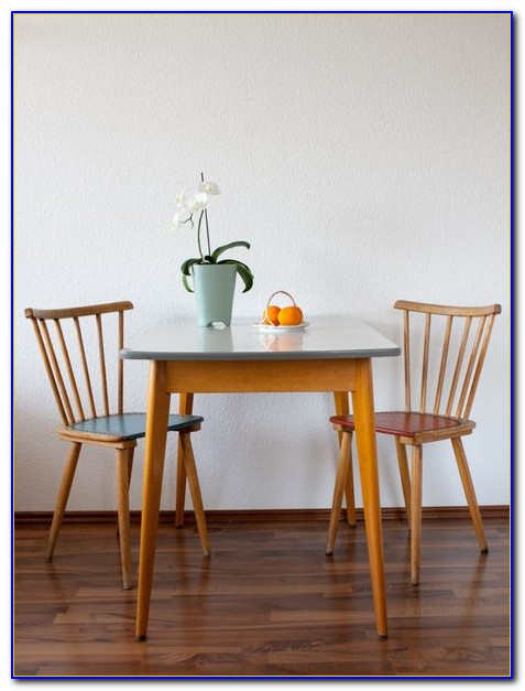 50er Jahre Möbel Ankauf