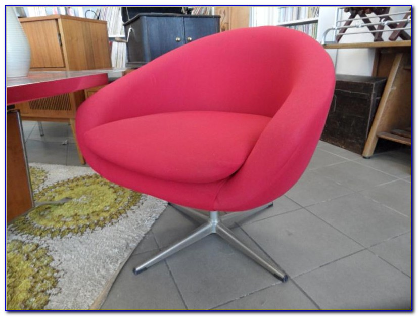 70er Jahre Möbel Stil