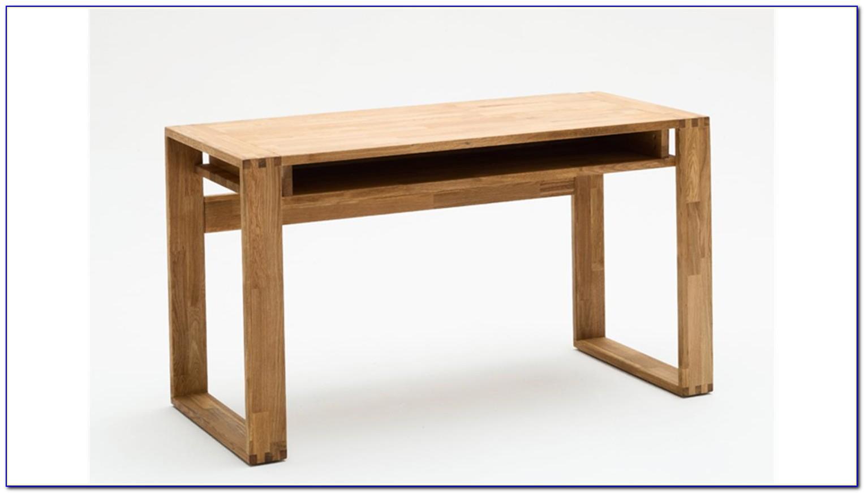 Ablage Schreibtisch Schublade