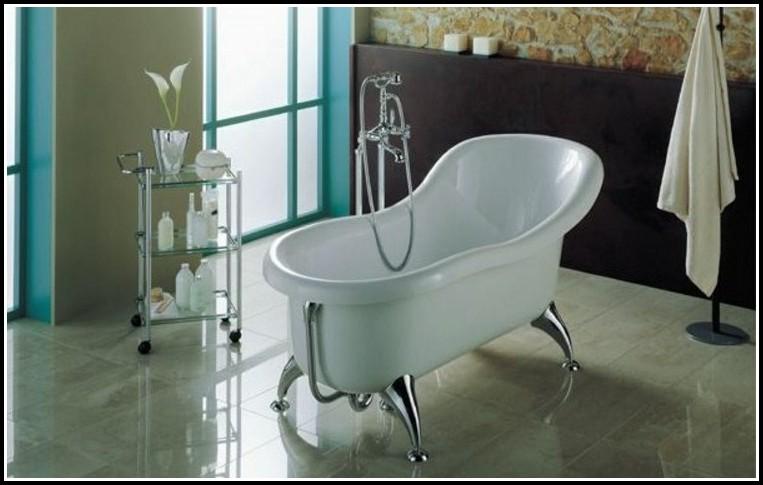 Acryl Badewanne Richtig Einbauen