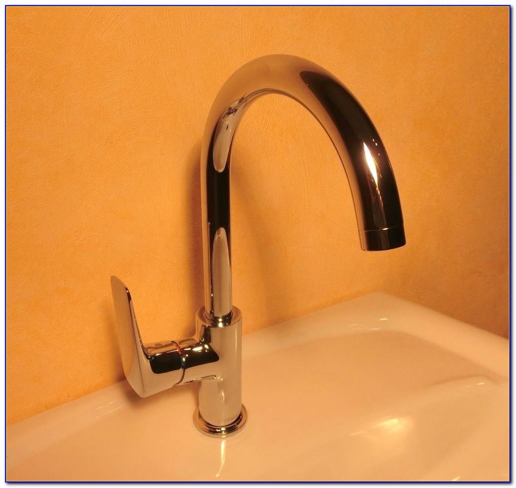 Adapter Wasserhahn Duschschlauch