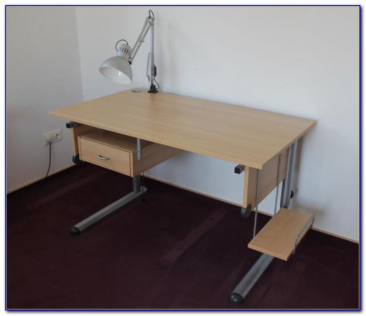 Afa Schreibtischlampe