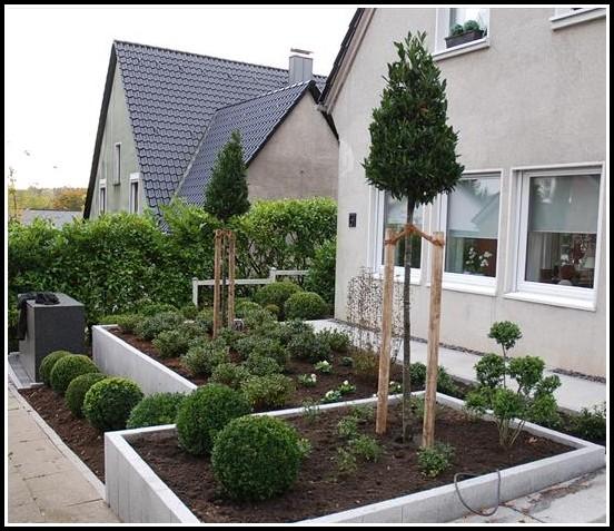 Aks Garten Und Landschaftsbau Essen