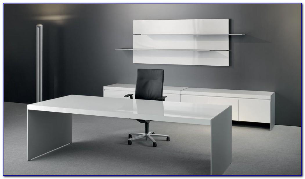 Aldi Schreibtischstuhl 2015