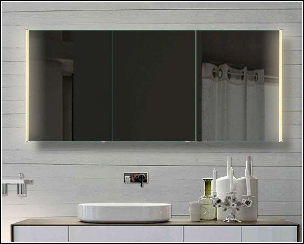 Aldi Spiegelschrank Mit Led Beleuchtung
