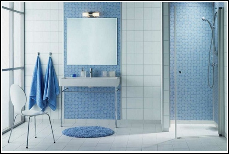 Alte Badezimmer Fliesen Neu Gestalten