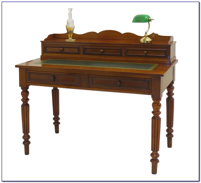 Alte Englische Möbel Crames