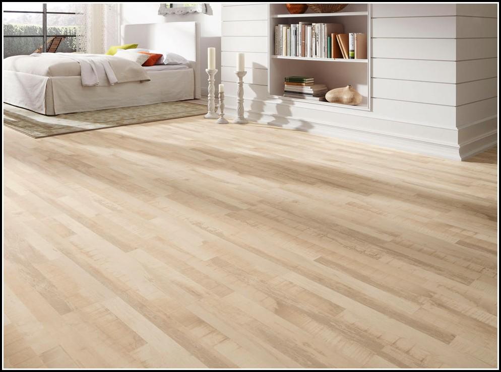 Alte Fußboden Fliesen Reinigen