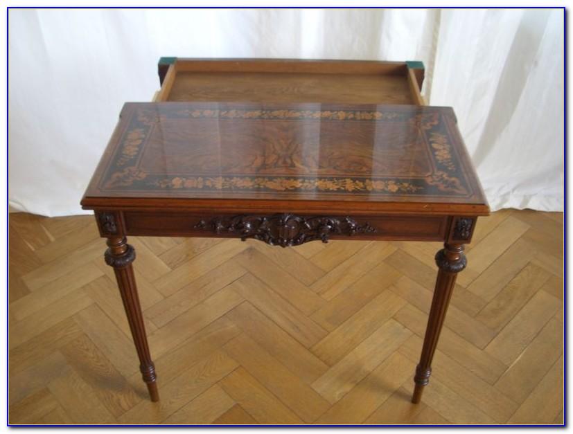 Alte Möbel An Und Verkauf Berlin