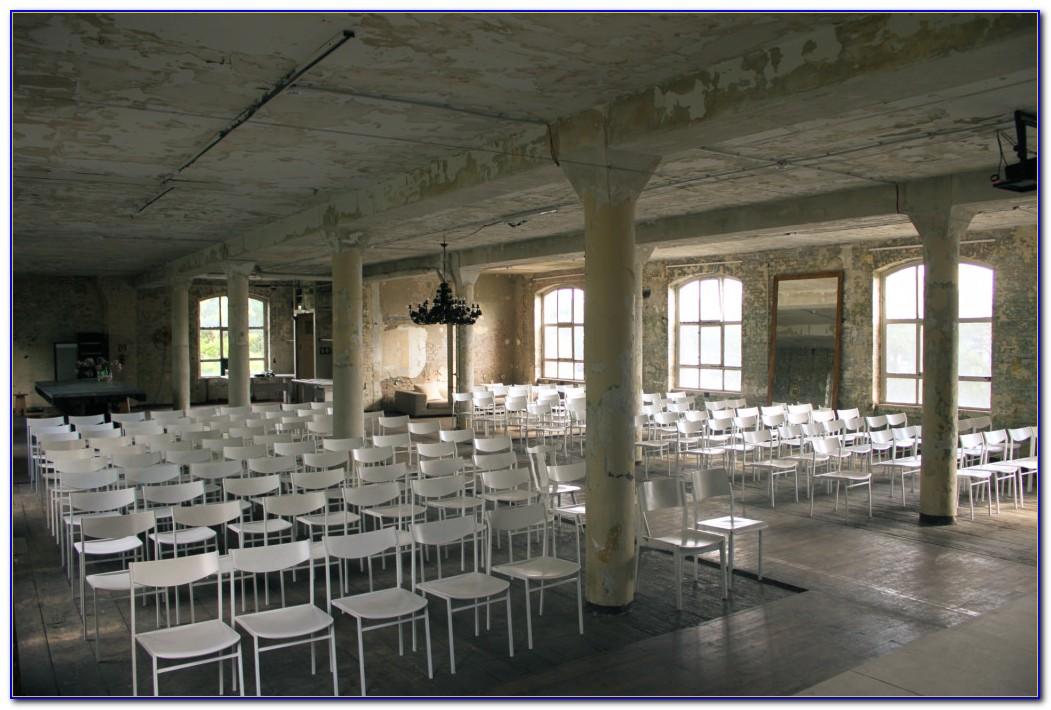 Alte Möbel Berlin Abholen