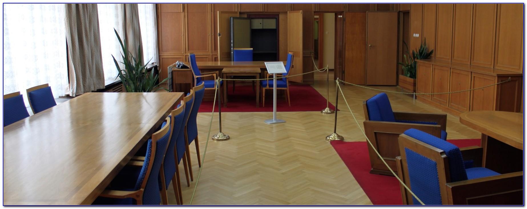 Alte Möbel Berlin Spenden