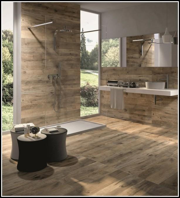 Alternative Zu Fliesen Badezimmer