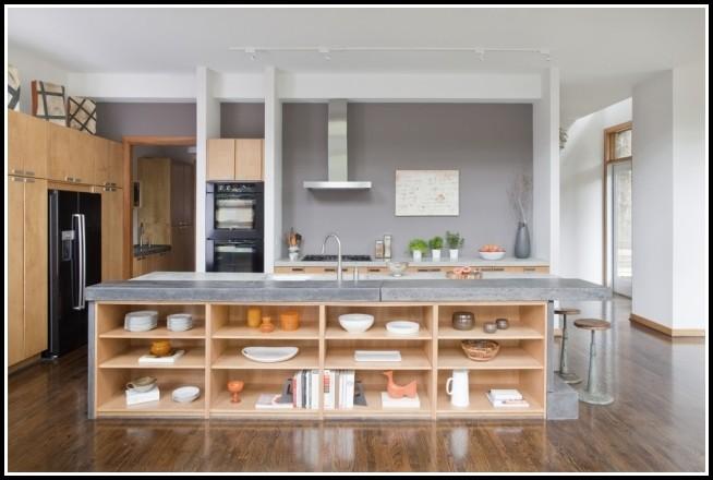 Alternative Zu Fliesen In Küche