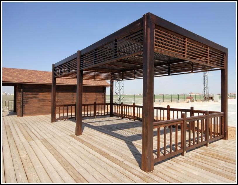 Alu Terrassenüberdachung Selber Bauen Anleitung