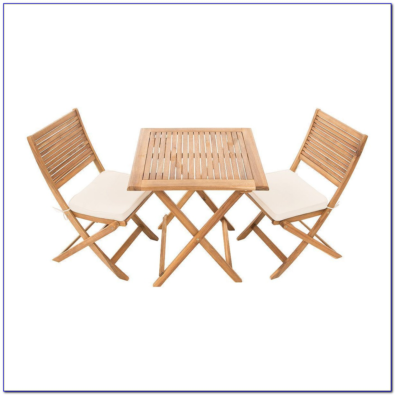 Aluminium Gartenmöbel Set Angebote