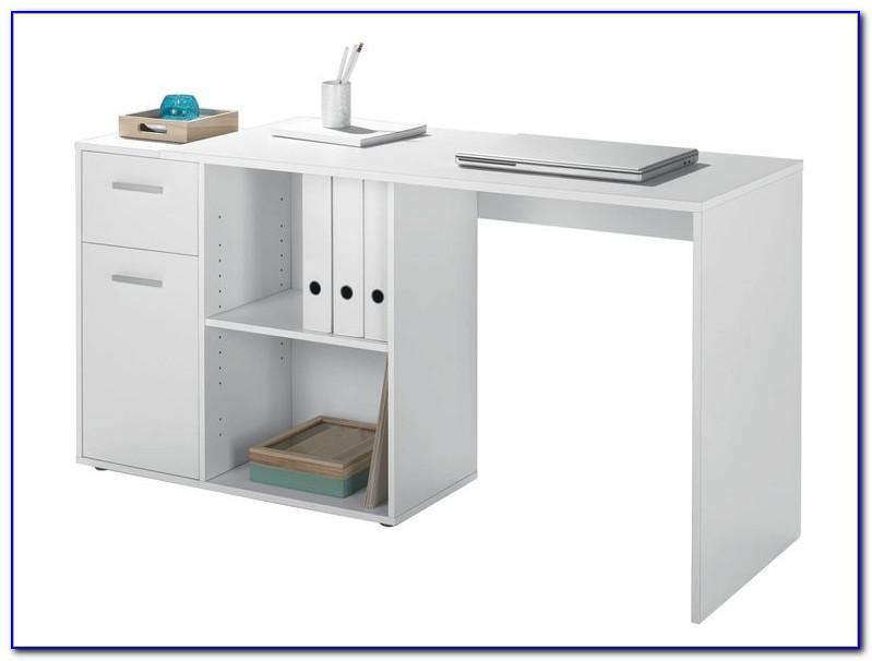 Amazon Schreibtischstuhl