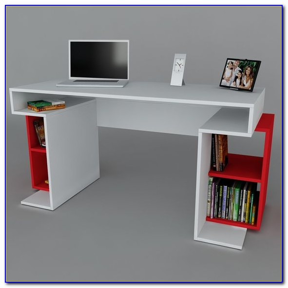 Amazon Schreibtischunterlage