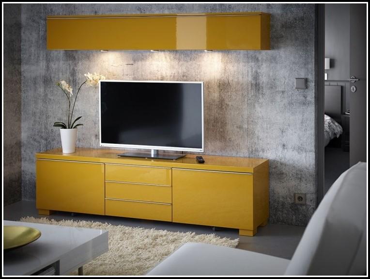 Ambilight Multicolour Led Beleuchtung Tv
