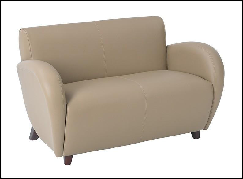 American Seats And Sofas Dortmund