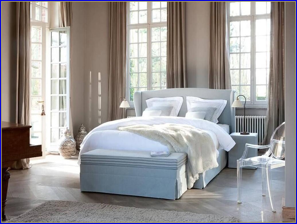 Amerikanische Betten Hamburg