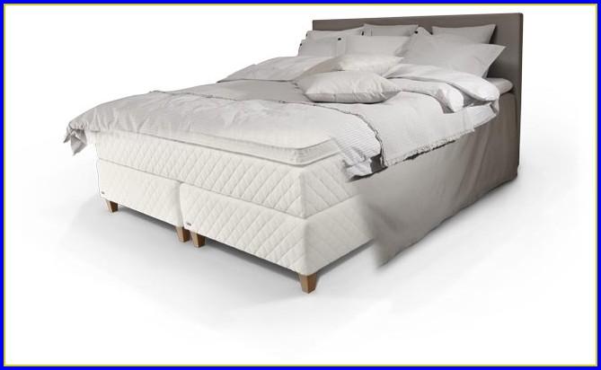 Amerikanische Kingsize Betten