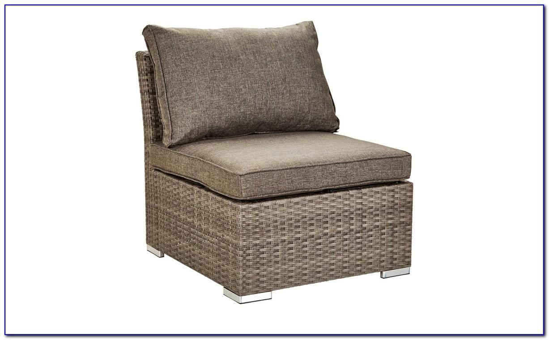 Angebote Möbel Kraft Buchholz