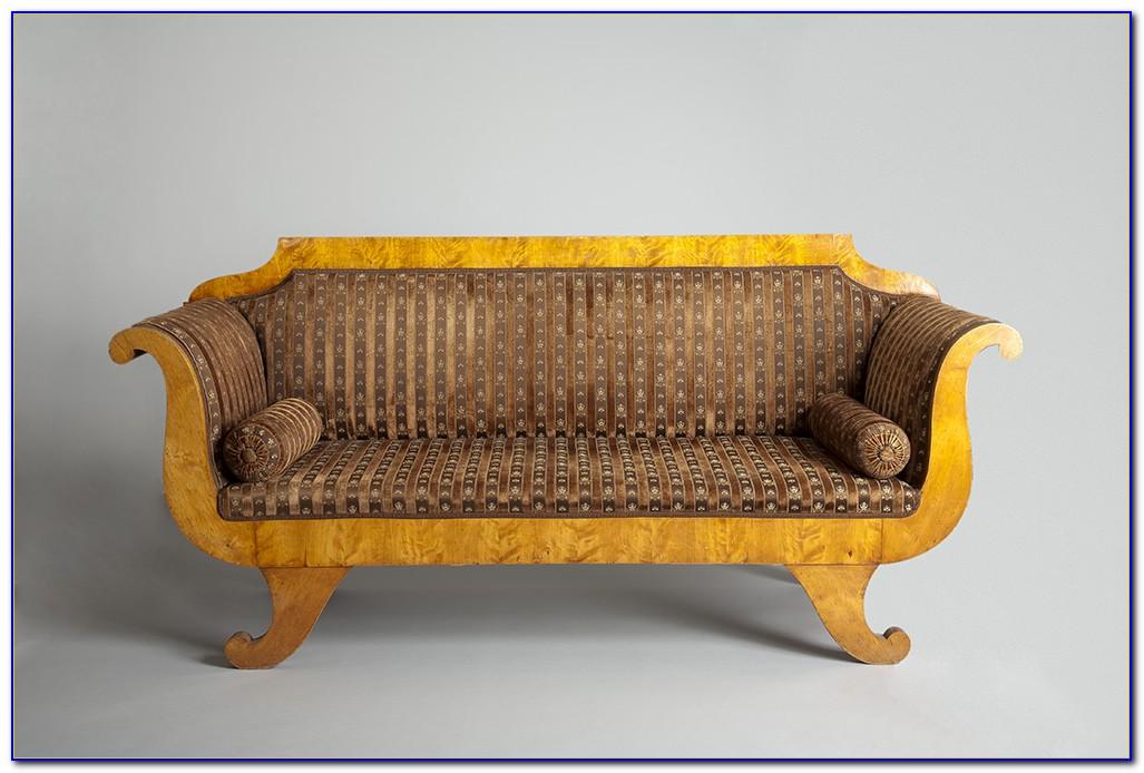 Ankauf Antike Möbel Düsseldorf