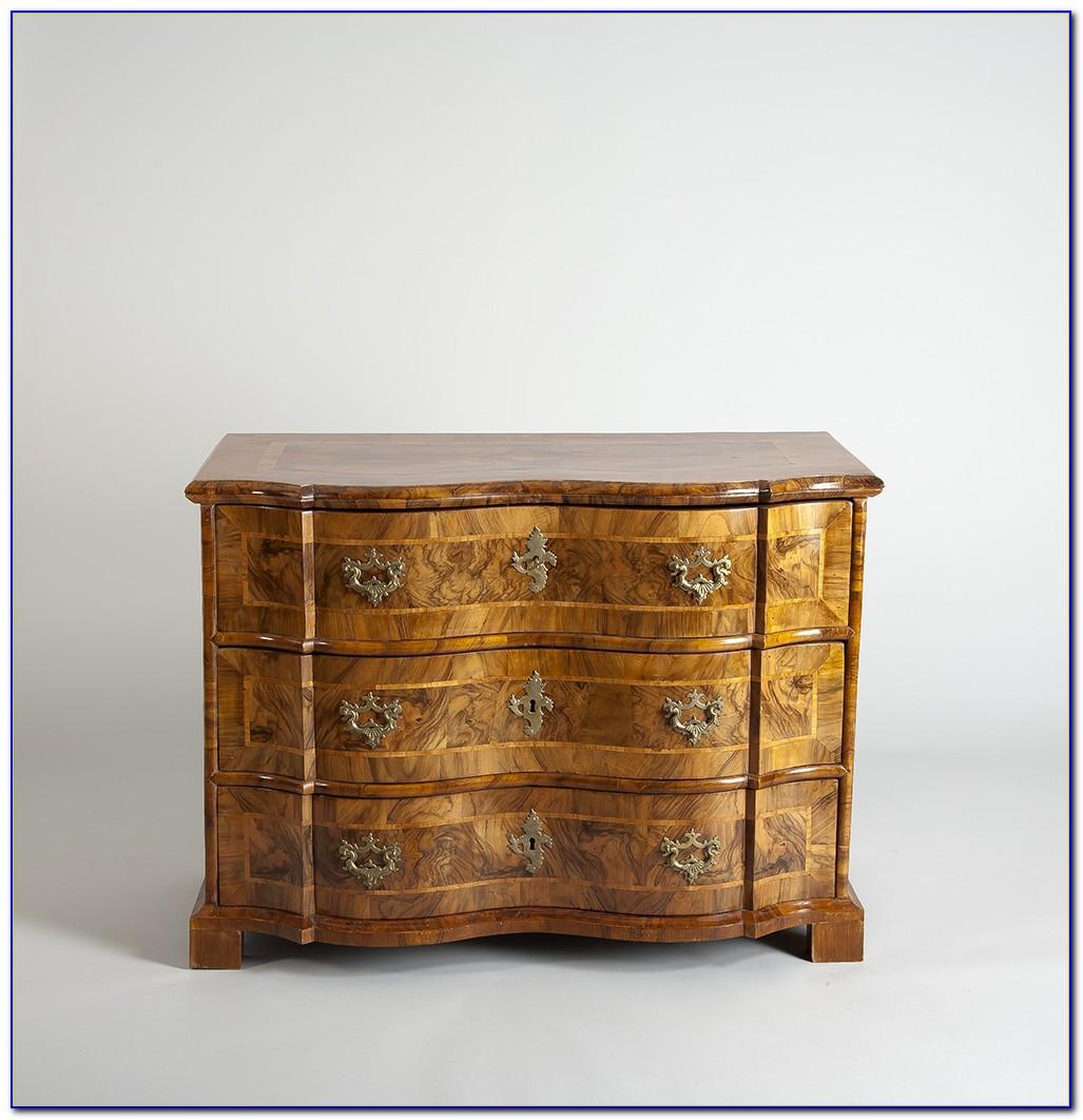 Ankauf Antike Möbel Frankfurt