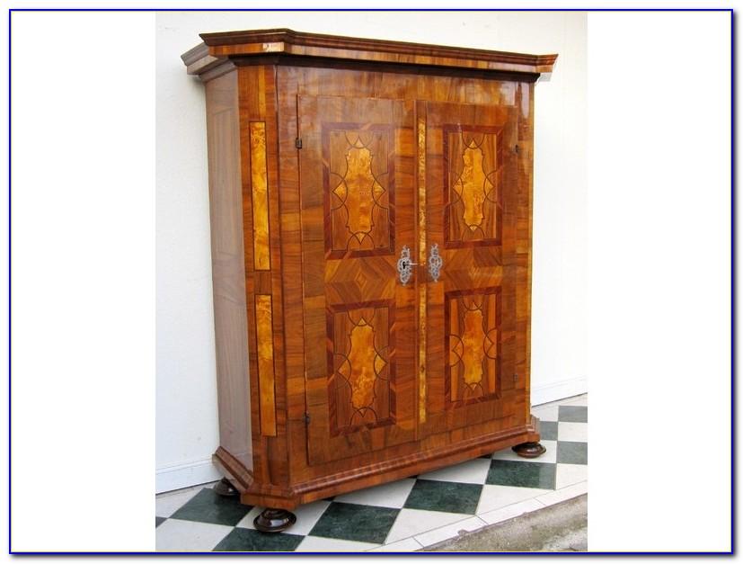 Ankauf Antike Möbel Mainz