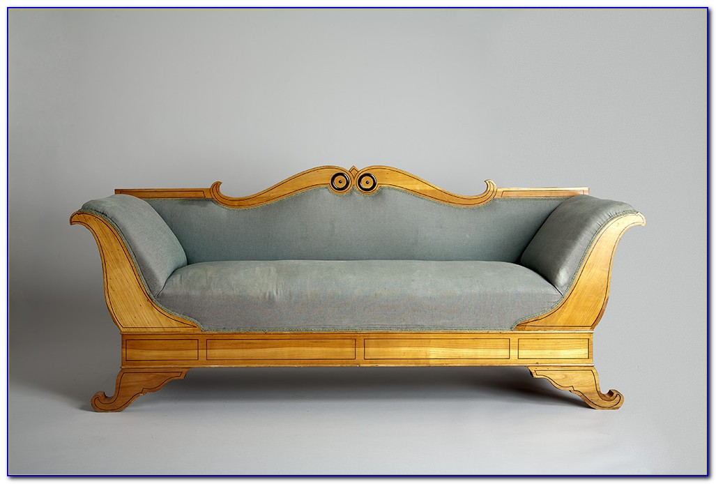 Ankauf Antike Möbel Schweiz
