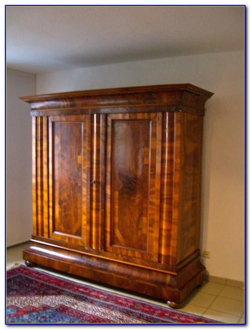 Antik Möbel Berlin Ankauf