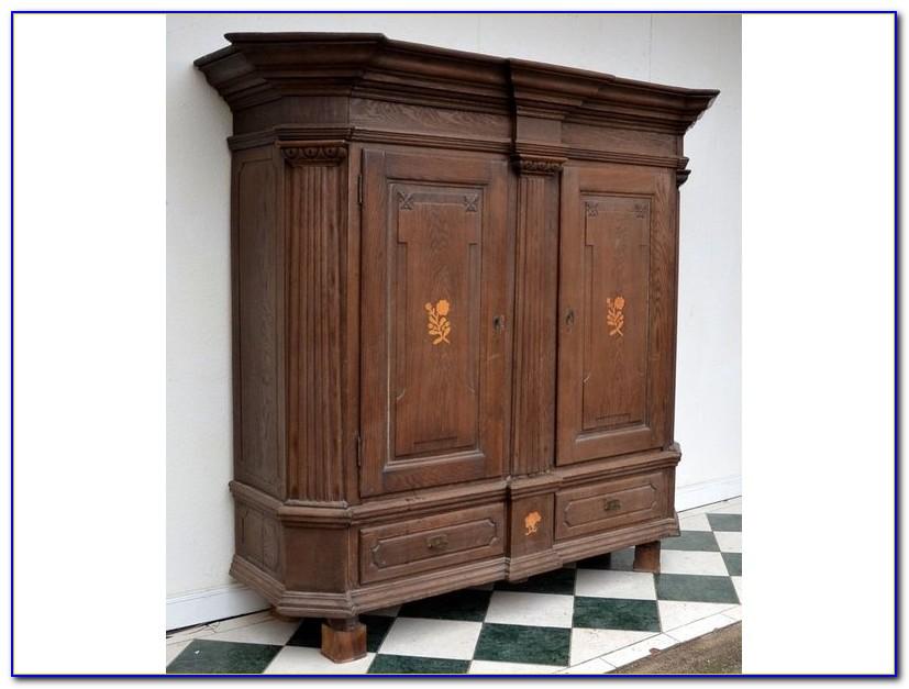 Antik Möbel Bremen