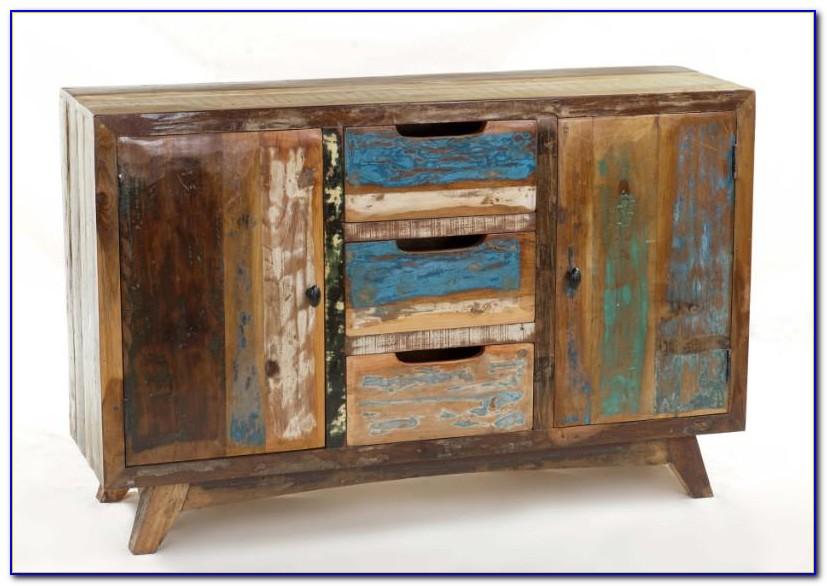 Antike Asiatische Möbel München