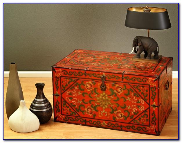 Antike Chinesische Möbel Hamburg