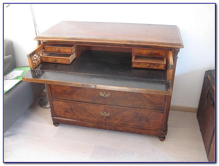 Antike Möbel Ankauf Aachen