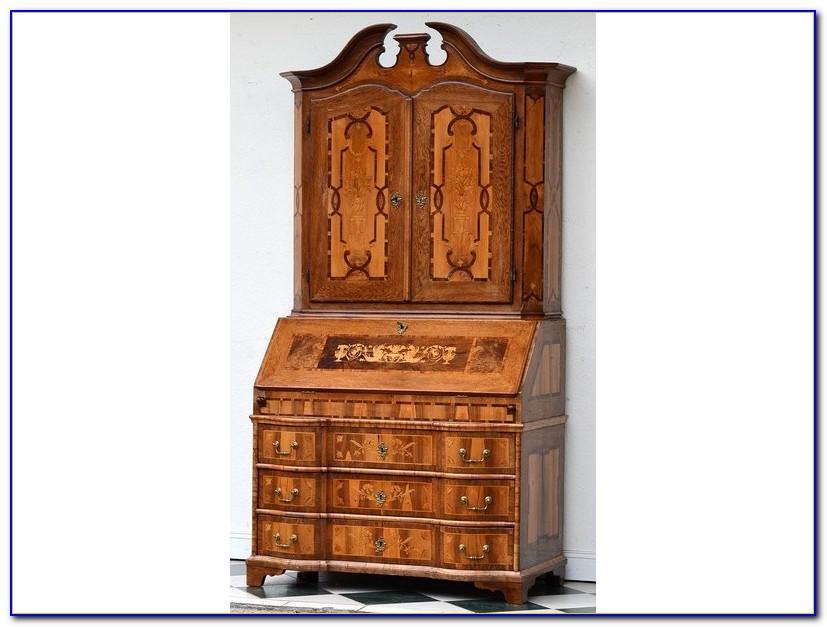 Antike Möbel Ankauf Braunschweig