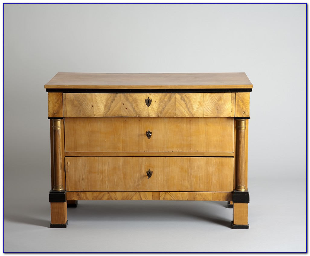 Antike Möbel Ankauf Düsseldorf