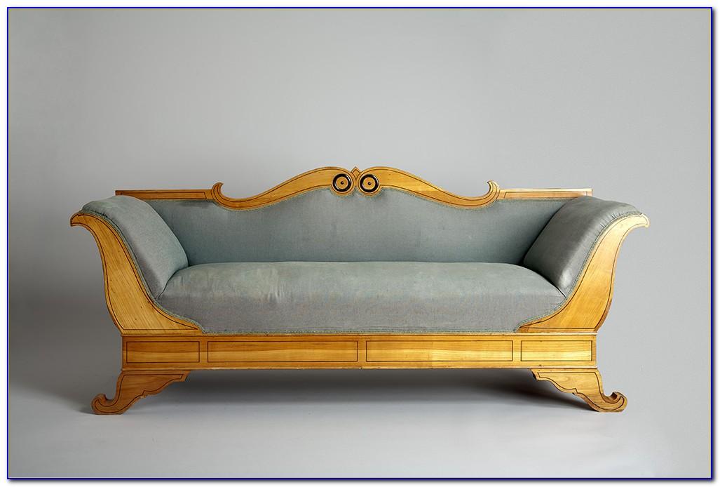 Antike Möbel Ankauf Frankfurt